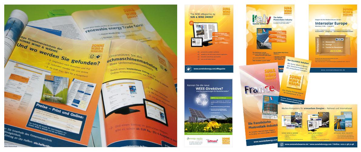 ... digital ... gedruckt | BVA-Verlag, Bielefeld