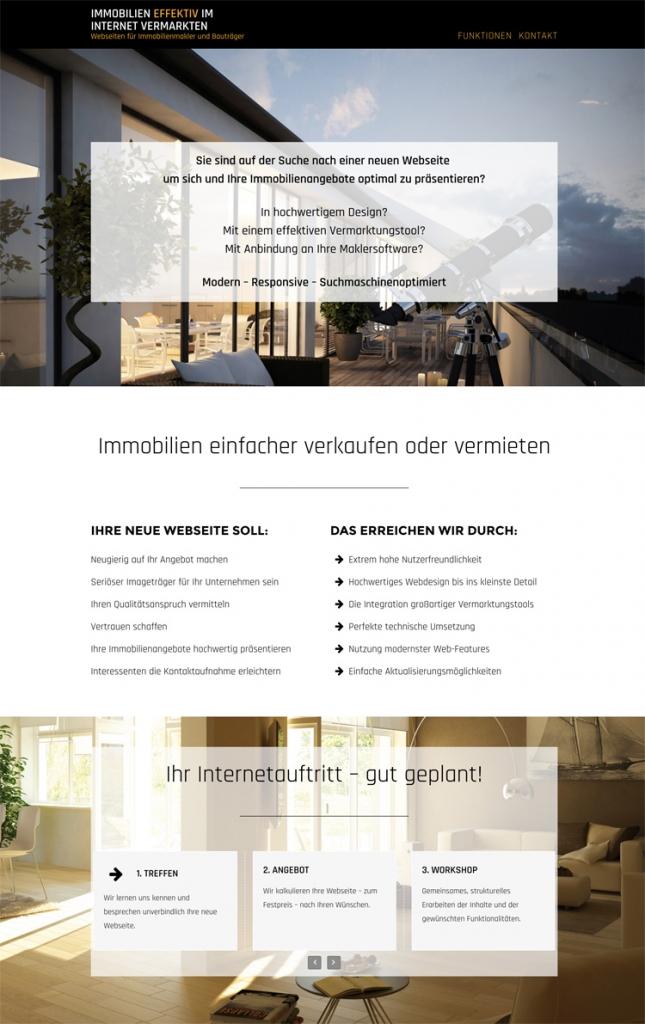 immo_webseiten