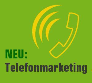 einleitungsbild zu unserem Angebot telefonmarketing