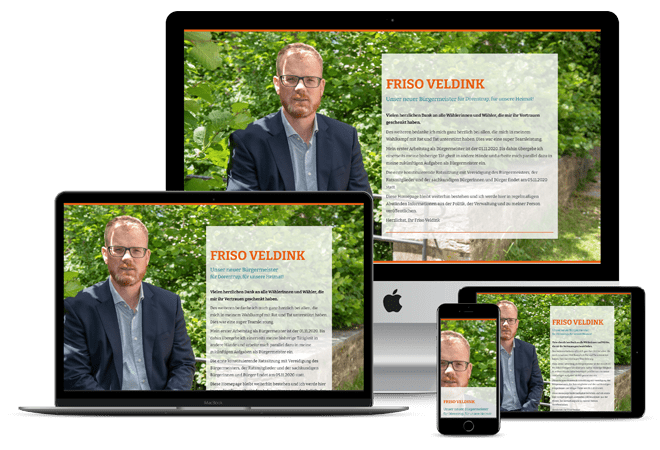 Referenzabbildung: www.veldink.de