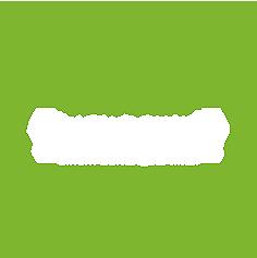 ein Interview mit designenergie