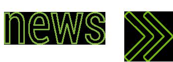 Neuigkeiten, Aktuelles, Meldungen